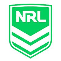 NRL Jerseys