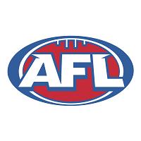AFL Jerseys