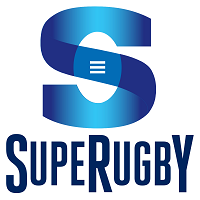 Supper Rugby Jerseys
