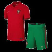 National Team Kit