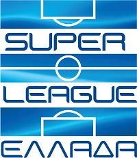 Greece-Super League 1